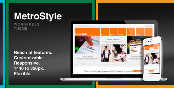 beauty-metro-style-wordpress-themes