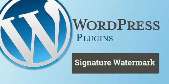 best-watermark-plugins-wordpress