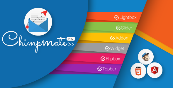 chimpmate-pro-wordpress-mailchimp-assistant