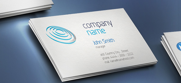 25 free psd business card template designs designmaz free psd business card template designs reheart Gallery