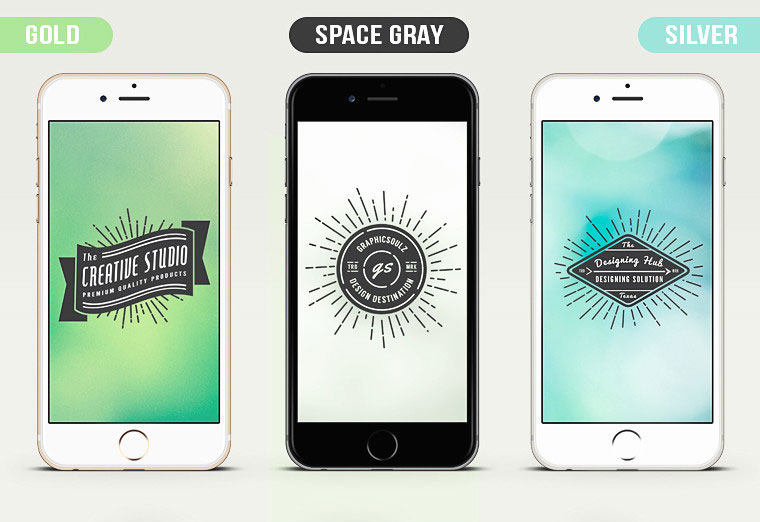 freebie-iphone-6-psd-mockup-three-colors
