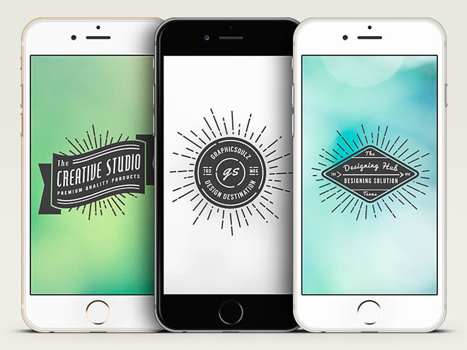 freebie-iphone-6-psd-mockup-vol-2