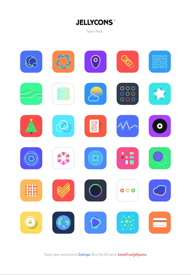 ios-8-app-icon-set