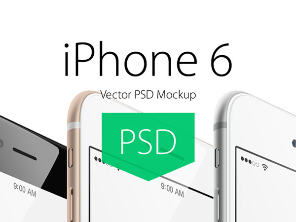 iphone-6-mockup-psd-thumb