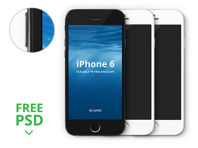 iphone-6-scalable-psd-mockups