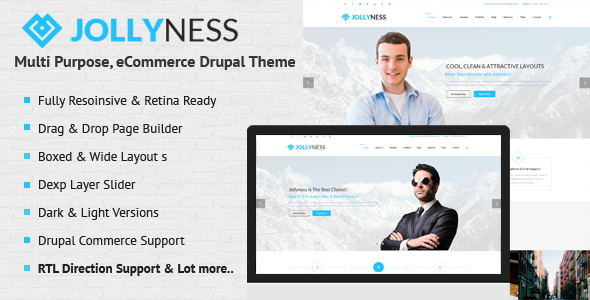 jollyness-multi-purpose-ecommerce-drupal-theme