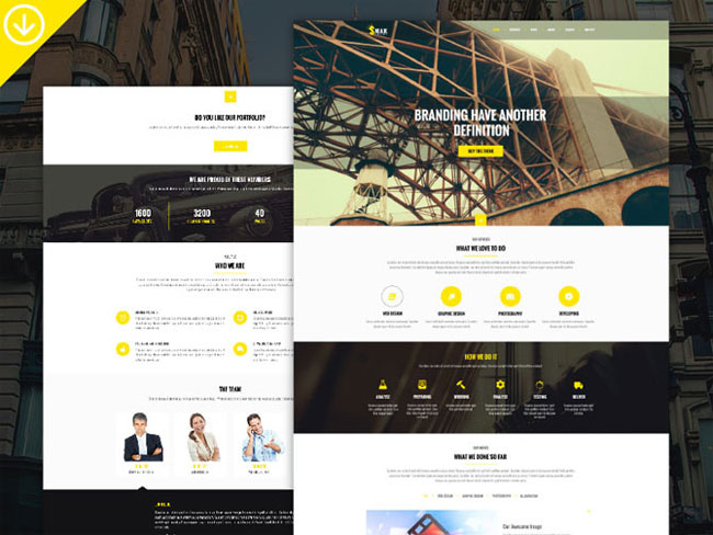 smak-free-modern-one-page-psd-template-thumb