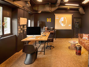 workspace-designs-inspiration-preview