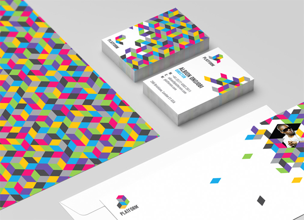 65 Best Branding And Identity Designs for Inspiration ...
