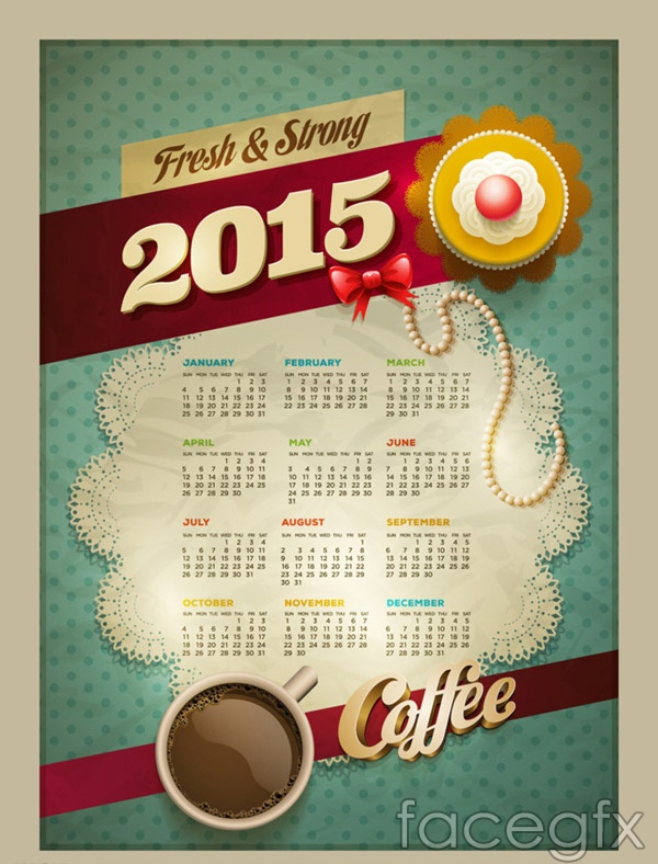 2015-goat-calendars-vector