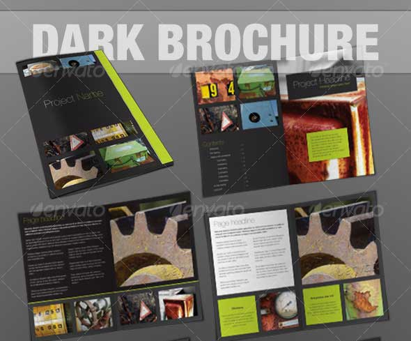 24page-brochure---InDesign