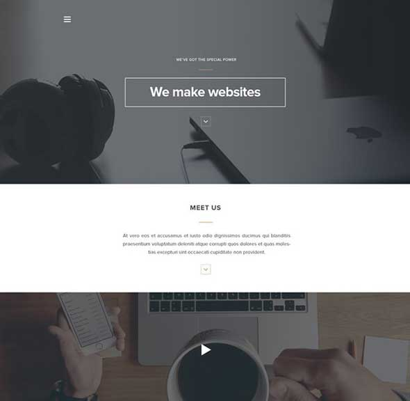 Arcadia-PSD-Landing-Page-Template