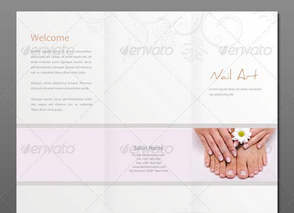 Beauty-Salon-Brochure