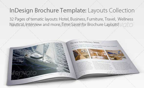Brochure-Layouts-Collection