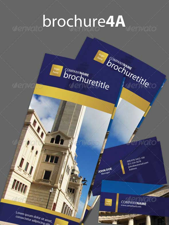 Brochure-Set-Series-4