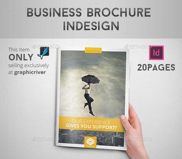 Business-Brochure-Indesign
