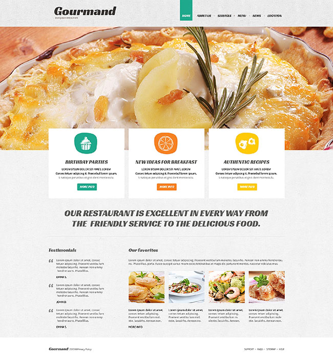 Cafe-and-Restaurant-Responsive-Joomla-Template-01