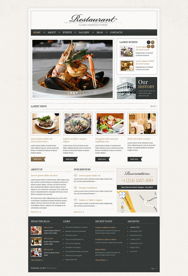 Cafe-and-Restaurant-Responsive-Website-Template-01