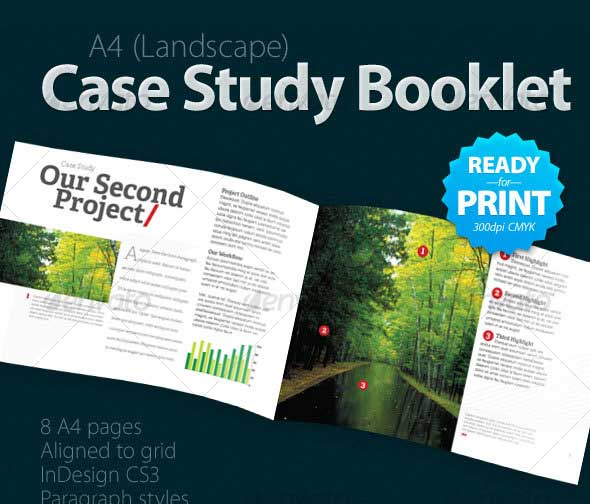 Case-Study-Booklet