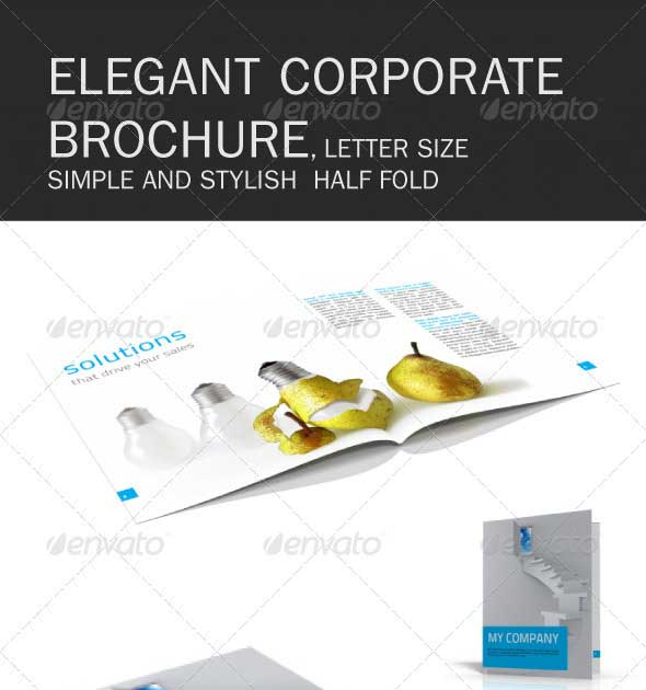Clean-and-Elegant-Corporate-Brochure