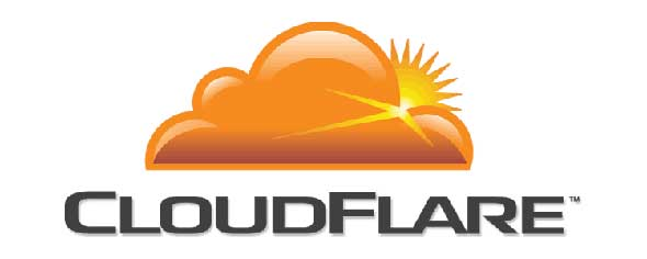 Cloudflare-cdn-service-free