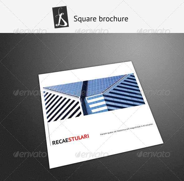 Corporate-Brochure-14