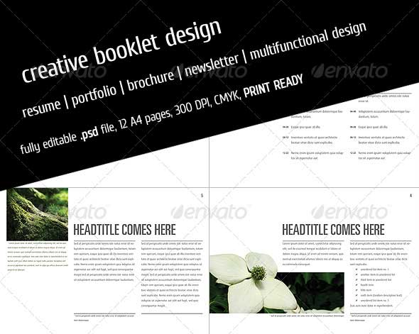 Creative-Booklet-V1