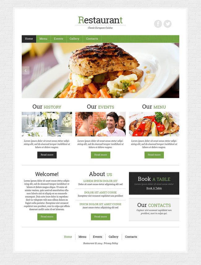 European-Restaurant-Responsive-Website-Template-01