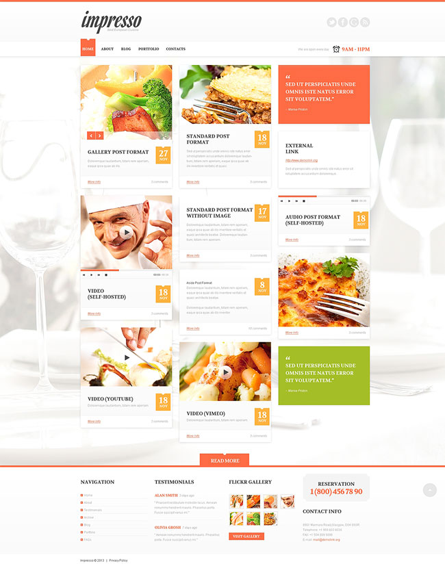 European-Restaurant-Responsive-WordPress-Theme