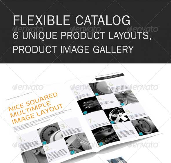 Flexible-Product-Catalog-With-Images