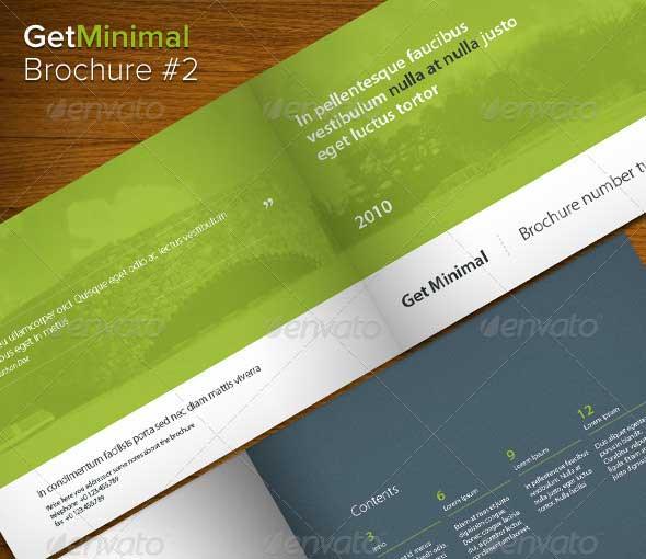 Get-Minimal---Brochure-02