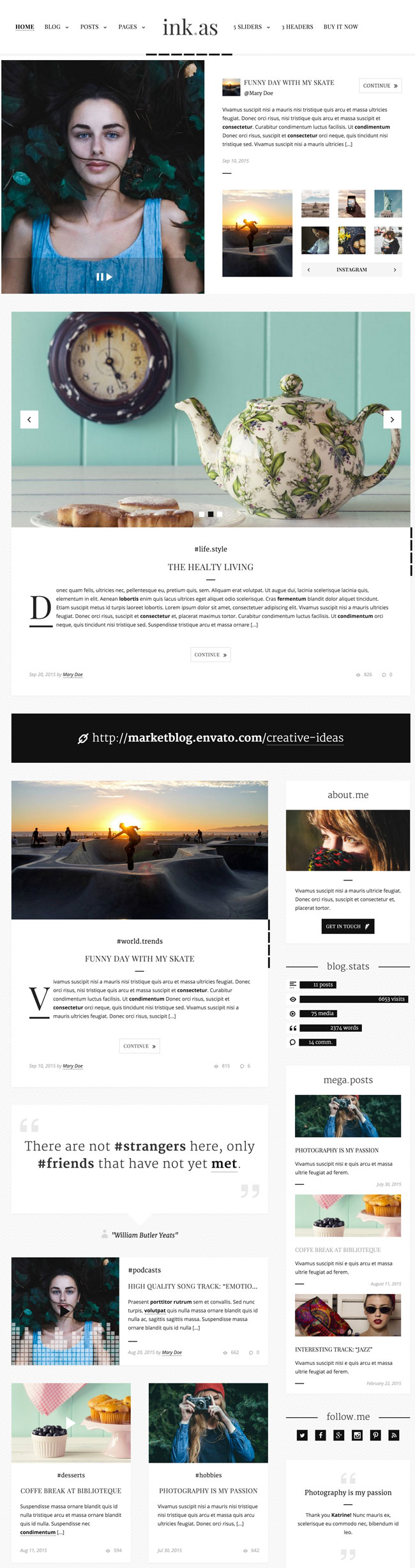 Inkas-The-Personal-Blog-Wordpress-Theme