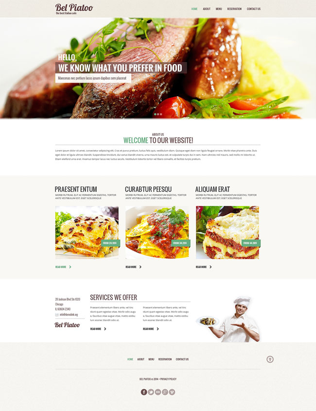 Italian-Restaurant-Responsive-Website-Template-02