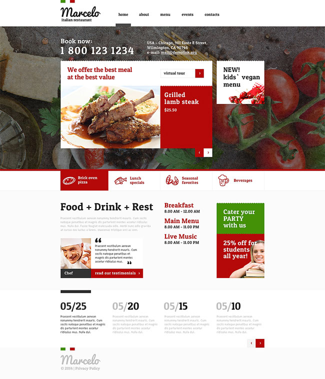 Italian-Restaurant-Responsive-Website-Template-03