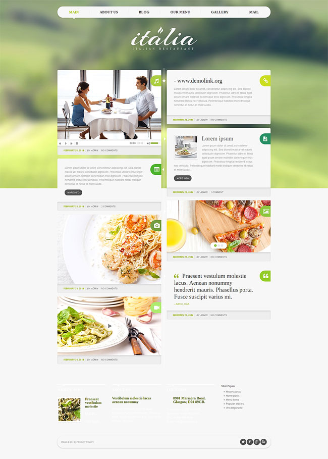 Italian-Restaurant-Responsive-WordPress-Theme