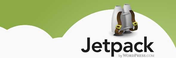Jetpack-Photon