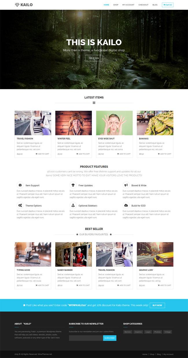Kailo-Wordpress-Theme-for-Easy-Digital-Downloads