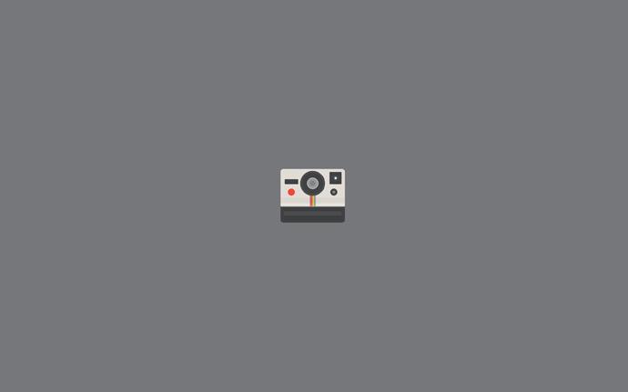 Land-Camera_thumb
