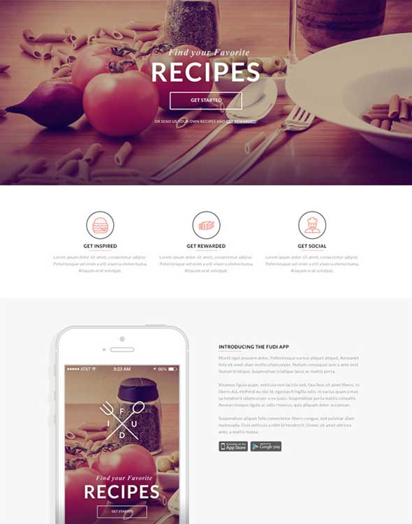 Multipurpose-PSD-Landing-Page-Template