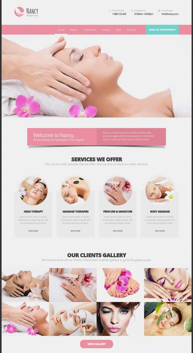 NANCY-Wellness-Spa-Beauty-WordPress-Theme