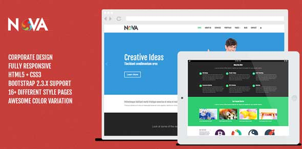 Nova---Multipurpose-Site-Template