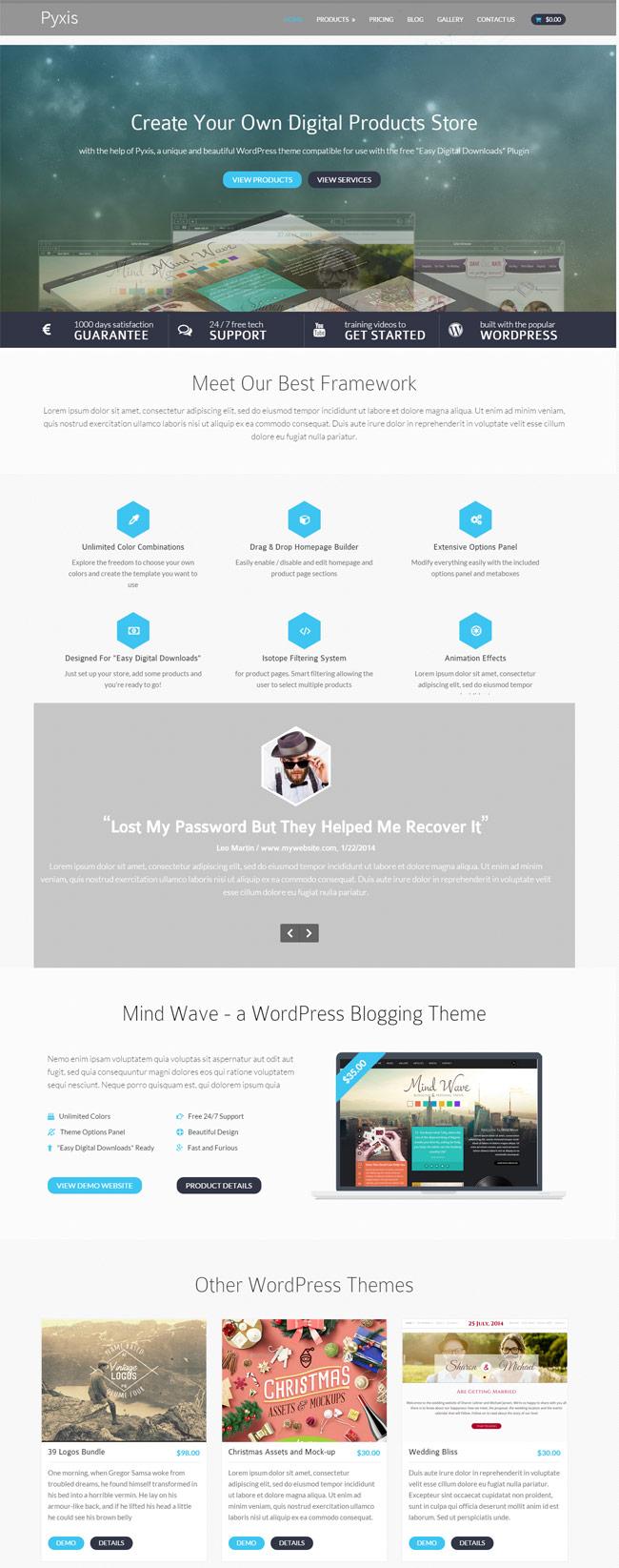 Pyxis-A-Creative-Digital-Products-Shop-Blog