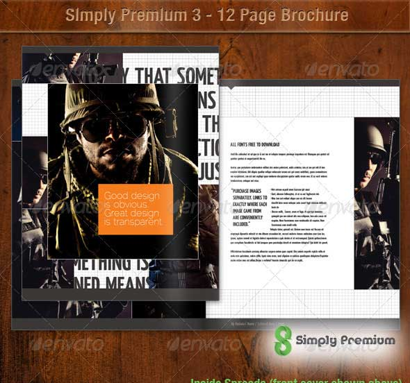 Simply-Premium-3-Corporate-Brochure