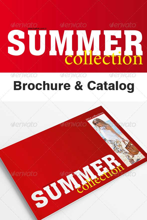 Summer-Collection-Brochure