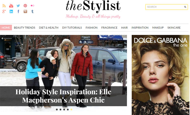 TheStylist-Fashion-Blogging-WordPress-Theme