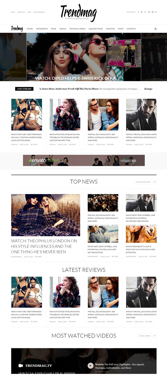 Trend-Mag-Magazine-WordPress-Theme