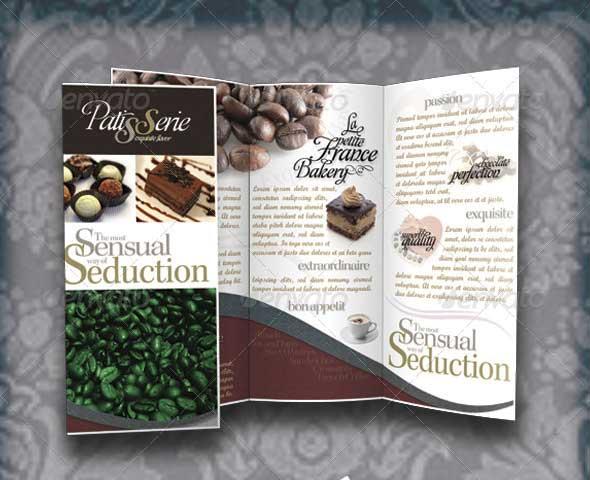 Tri-Fold-Brochure---La-Petite-France-Bakery