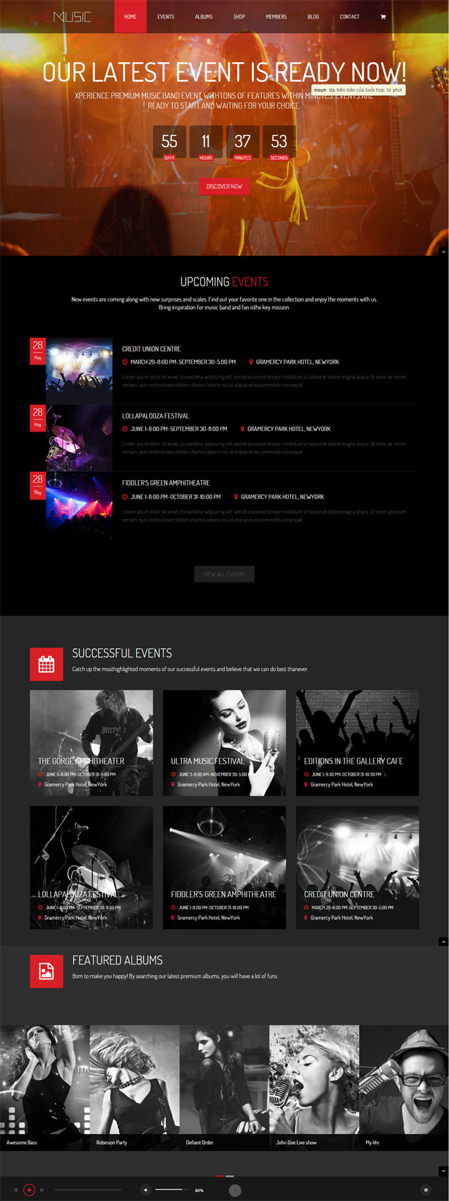 WeMusic-Music-Band-Event-WordPress-Theme
