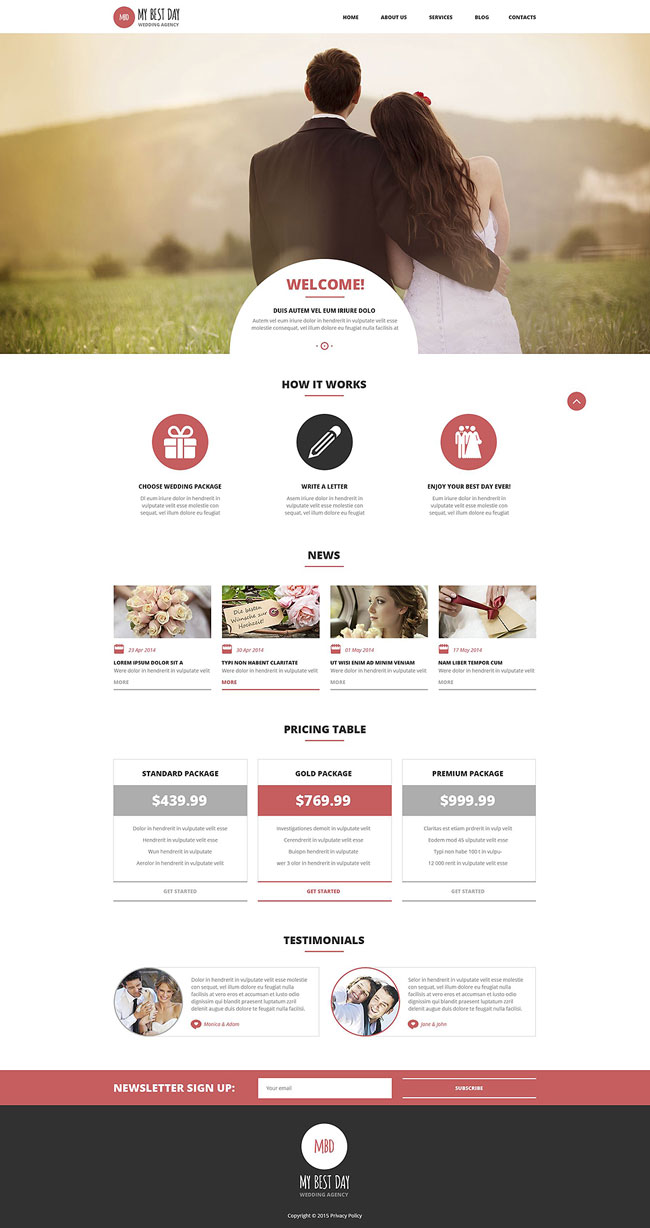 Wedding-Planning-Consultancy-WordPress-Theme