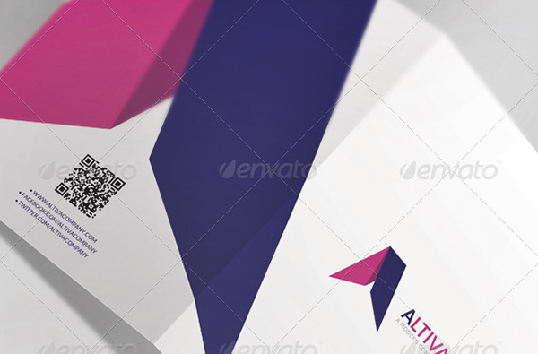 altiva-series-presentation-folder